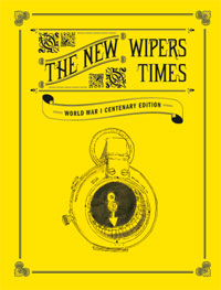 wipers-times-200